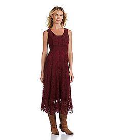 a0af6489e52 53 Best Reba cloths at dillards images