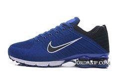 Nike Shoes OFF! Nike Air Shoes, Nike Shoes Outlet, Air Jordan Shoes, Nike Air Vapormax, Running Shoes For Men, Sneakers Nike, Mens Running, Nike Running, Mens Nike Shox