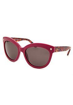 a05fe38c6bc9 7 Best Michael Kors prescription glasses and spectacle frames ...