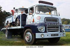 Leyland Trucks Stock Photos & Leyland Trucks Stock Images - Alamy