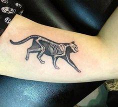 cat-tatto-zupi14.jpg (879×800)