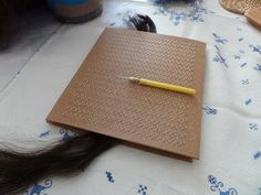 It's All About Wig Making: Wig Making Questions: Ventilating Loop, and How Mu...