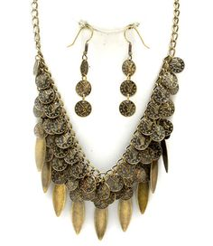 New Jewelry Ideas for WOMEN have been published on Wooden Bling http://blog.woodenbling.com/costume-jewelry-idea-wbcbs275541bogod/.  #Jewelry #WomensJewelry #CostumeJewelry #FashionJewelry #FashionAccessories #Fashion #Fashionstyle #Necklaces  #Bling #Pendants #Chains #SWAG