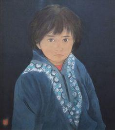 「梅原幸雄」の画像検索結果