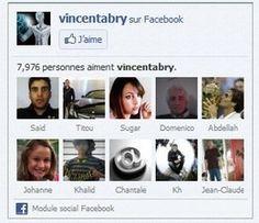 Comment augmenter son nombre de fans Facebook simplement?