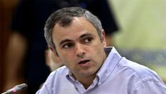 Indian diplomat's arrest: Omar questions removal of US  embassy security barriers