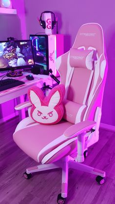 """The #princess's #gamingchair. #GTRACING Happpy #Halloween, Enjoy $20 Off With #Code""""HW20"""" Gaming Chair, Lumbar Pillow, In The Heights, Highlight, Helpful Hints, Pillows, Halloween, Frame, Tips"""