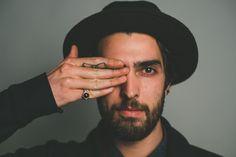 Fabian Rings For Men, Photography, Jewelry, Men Rings, Photograph, Jewlery, Jewerly, Fotografie, Schmuck