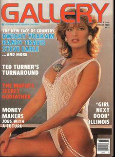 Gallery magazine girl next door nude pics not know