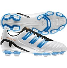 adidas enfants absolion lz trx fg soccer prédateurs taquet dick