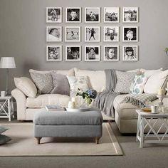Гостиная - одно из самых часто используемых помещений, поэтому дизайнеры подходят к ее оформлению с особым вниманием. Предлагаю посмотреть не варианты декора, а варианты размещения мебели и немного о том, от чего оно зависит. Если гостиная - проходная комната В этом случае нужно учитывать проходные…