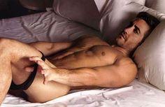 20 молодых секс-символов Голливуда - Джейк Джилленхол - Кино - Time Out Москва