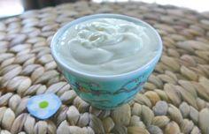 You Can Make a Creamy Body Moisturizer!