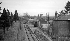 Barbers_Bridge_Station_-_geograph.org.uk_-_1753635.jpg 640×379 pixels
