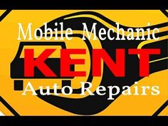 Mobile Mechanic Kent Garage Services @ http://links4me.info/mobile-mechanic-auto-repairs/mobile-mechanic-kent/Needing a mobile mechanic in KENT for car repairs and servicing is a necessity if you own a car in the Kent area. For most people, finding a good mobile car mechanic at a fair price is not always easy. That is where mobile mechanic Kent car repairs can help you by pointing you in the right direction for Kent garage services.It is true that car repairs can drain your money fast…