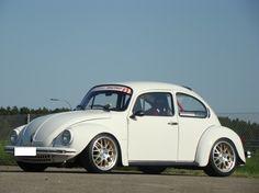 #vw#beetle