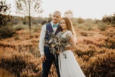 Wedding | Dresden | Boho-Hochzeit | Vintage-Wedding | Sommerhochzeit | Photoshooting | Photographer | Hochzeit | Bride | Groom | Inspiration | Shooting | Bride | Hochzeitsfotografie | Photography | Photos | Photography | Weddingphotography | Boho | Vintage | Love | Sunset | Goldenhour | Coupleshoot
