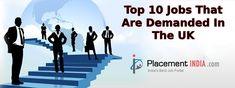 #placementindia #UK #UKjobs #jobopportunities #applyjobs #UKjob #jobsinUK #jobs #job #internationaljobs #jobvacancies #jobmarket #jobsearch #jobseekers #jobportal #recruitment #jobvacancy #recruiting #jobopening #nowhiring #opportunities #teacher #chef #candidates #developer #designer #thefinancemanager #therecruitmentconsultant #officeadministrators #engineers #salesexecutives #nurse