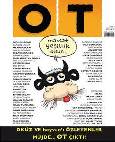 ot dergisi sayi  1 - kolektif - ot dergisi  http://www.idefix.com/kitap/ot-dergisi-sayi-1-kolektif/tanim.asp?sid=TD4JJI2QHD8D73XHLFG8