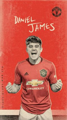 """""""Our new signing in colours! Manchester United Team, Football Squads, Football Players, Soccer Guys, Nike Soccer, Soccer Cleats, Solo Soccer, Manchester United Wallpapers Iphone, Neymar"""