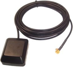 Powerful External Remote Amplified GPS Antenna Receiver for Garmin Nuvi by Semco. $7.95. Compatibility: # i.Trek CFGPS # Holux CF GPS GR-270, GR-271 # Holux Bluetooth GPS GR-230, GR-231 # Fortuna Pocket XTrack CF GPS / Clip-On BT GPS # Belkin BT GPS # Navman iCN 630, GPS 3450, 4400 # Emtac / Socket BT GPS # Garmin Nuvi 300-5000 # Garmin Zumo # Garmin StreetPilot C series, i series 2610-7500 # Garmin GPSmap 60 series, 76 series # Garmin iQue 3000-3600, M3, M4, M5 # TomTom On...