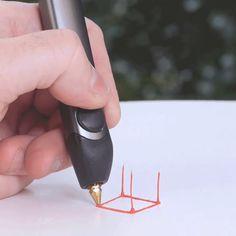 3Doodler 3D Pen – The Colossal Shop