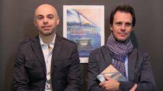 Salvatore Lecce & Cataldo Cazzato con il risveglio del Re