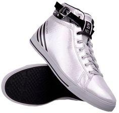 http://www.ebay.co.uk/itm/Adidas-Neo-Daily-Wrap-Selena-Gomez-Silver-Womens-Trainers-Sizes-4-to-7-5-NEW-/132028533239?ssPageName=STRK:MESE:IT