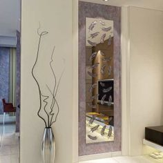 wall-mirrors-interior-decorating-mirrored-panels (1)
