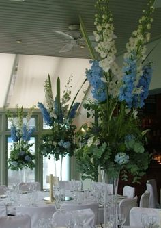 wedding flowers  www.georgemackayflowers.com