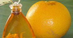 A fokhagymás fűszerolaj sikerén felbuzdulva (amelyből az első üveggel már el is fogyott) készítettem egy újabb változatot, ezúttal citrusok ... Hot Sauce Bottles, Marvel, Orange, Fruit