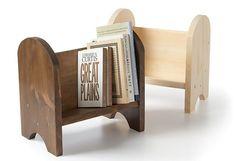 kids-small-wood-bookcase.jpg 625×429 pixels