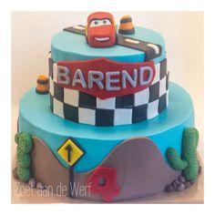 Babyshower, Birthday Cake, Desserts, Food, Baby Shower, Birthday Cakes, Meal, Baby Sprinkle, Deserts