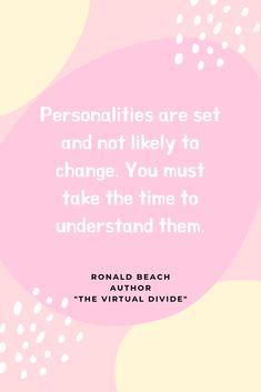 70 The Virtual Divide Ideas Virtual Virtual World Challenges