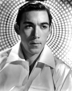 Anthony Quinn, Paramount Pictures, 1938 Poster by Everett.  All posters are professionally printed, packaged, and shipped within 3 - 4 business days. Choose from multiple sizes and hundreds of frame and mat options.