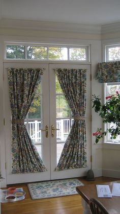 Briz perde fenster 17 Window Treatment Ideas for Every Room in Your . - Ethelyn Littel - Briz perde fenster 17 Window Treatment Ideas for Every Room in Your . Briz perde fenster 17 Window Treatment Ideas for Every Room in Your Home - Patio Door Curtains, French Door Curtains, Hanging Curtains, Patio Doors, Drapes Curtains, French Doors, Valances, Kitchen Curtains, Curtain Styles