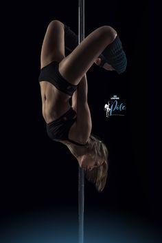 Pole Dance Move