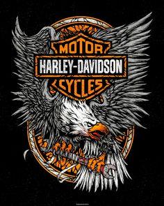 NEW Large Eagle Guardian Angel Pewter Biker Cruiser Bobber Motorcycle Pin Badge