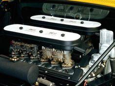 miura engine 2
