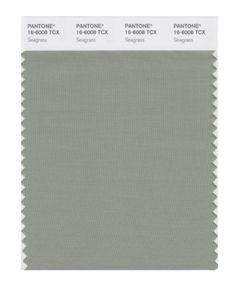 PANTONE SMART 16-6008X Color Swatch Card, Seagrass Pantone,http://www.amazon.com/dp/B004O7FP5U/ref=cm_sw_r_pi_dp_4qLetb0D4XXD3SAH