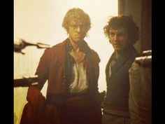 Hanging Tree ~ Les Miserables - YouTube @withagiggle