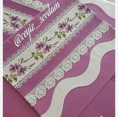 Untitled Moda Emo, Pakistani Designers, Zuko, Cushions, Pillows, Couture, Perm, Crochet, Sewing