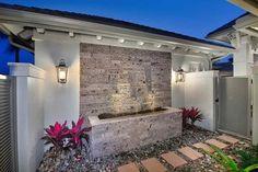 Super-Luxurious Mediterranean House Plan - 66359WE thumb - 06