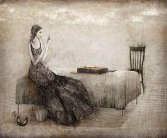 Cecília Meireles, due poesie da Misura del significato e altre poesie --- https://ilsassonellostagno.wordpress.com/2016/06/10/cecilia-meireles-due-poesie-da-misura-del-significato-e-altre-poesie/