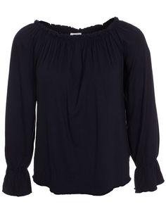 http://nelly.com/no/klær-til-kvinner/klær/bluser-skjorter/object-collectors-item-691/objeya-l-s-top-st-18914-245/