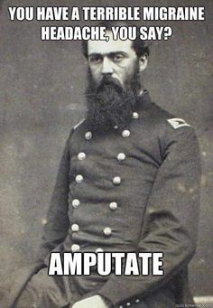15 Best Civil War Memes Images American History Us History Funny