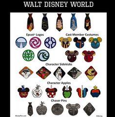 walt disney world essay