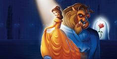 """Beauty And The Beast: 25th Anniversary Edition"" Digital Copy Giveaway Winners"