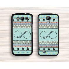 Samsung case,cool Galaxy S3 case,art pattern Galaxy S4 case,popular Galaxy S5 case,the king lion samsung Note 3 case,Hakuna Matata samsung Note 2 case,art design samsung Note 4 case - Samsung Case