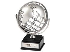 Award ex vat Promotional Clothing, Promotional Giveaways, Pretty Packaging, Corporate Gifts, Laser Engraving, Personalized Gifts, Awards, Silver, Gift Ideas